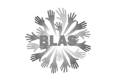 Basehor-Linwood Assistance Services (BLAS)
