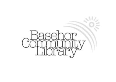 Basehor Community Library