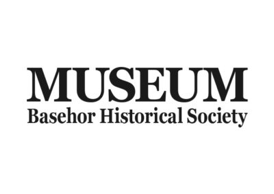 Basehor Historical Museum Society