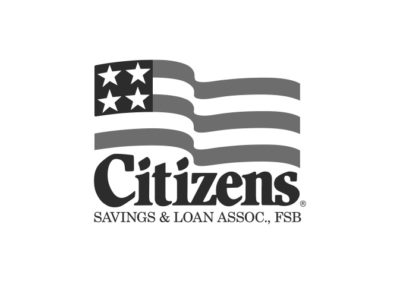 Citizens Savings & Loan Association, FSB