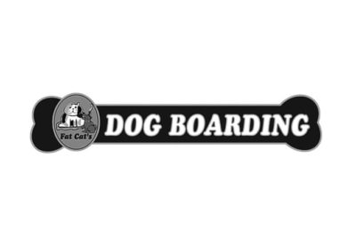 Fat Cats Dog Boarding