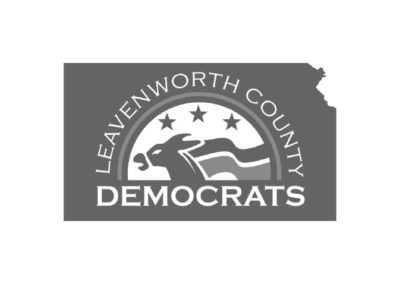 Leavenworth County Democrats