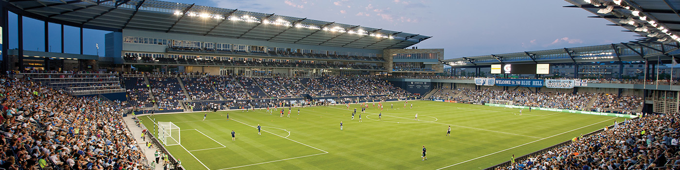 Sporting-KC-Header-Image-1400x350