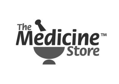 The Medicine Store (Gripka Pharmacy, LLC)
