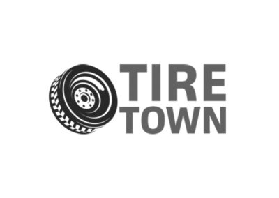 Tire Town, Inc.