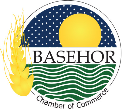 Basehor Chamber of Commerce
