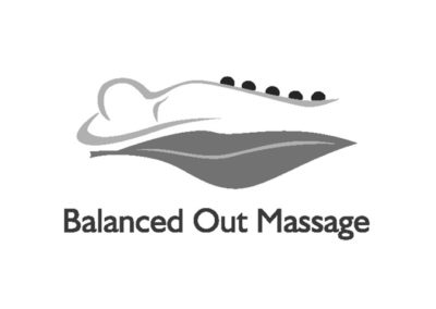Balanced Out Massage