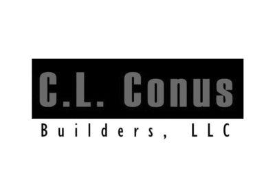 C.L. Conus Builders, LLC