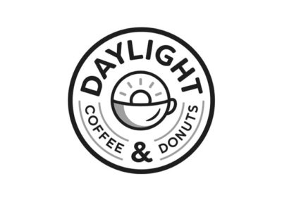 Daylight Coffee & Donuts