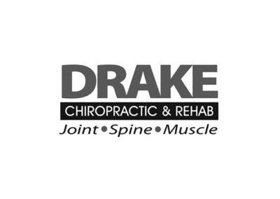 Drake Chiropractic & Rehab