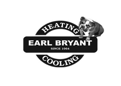 Earl Bryant Heating & Cooling