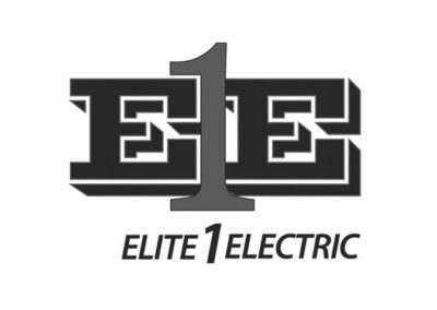 Elite 1 Electric