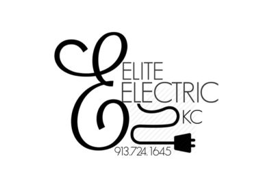 Elite Electric KC