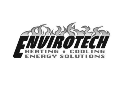 Envirotech Heating and Cooling