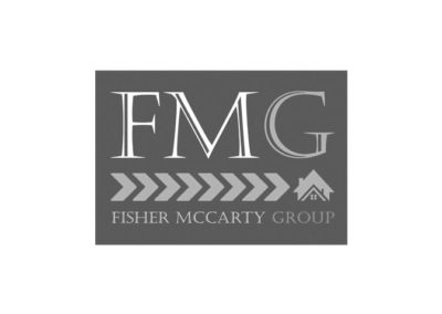 Fisher McCarty Group – Coldwell Banker Reilly and Sons