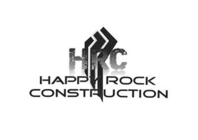Happy Rock Construction