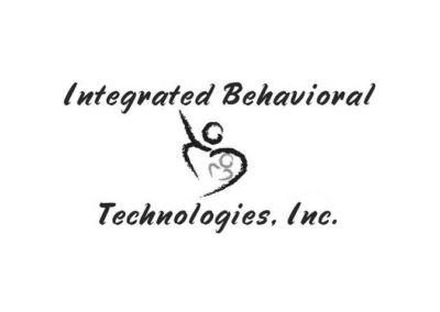 Integrated Behavioral Technologies