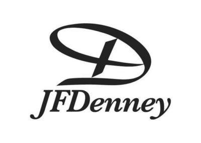 JF Denney