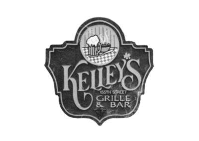 Kelley's Grille