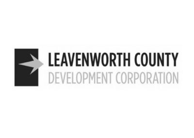 Leavenworth County Development Corporation
