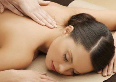 Massage_02