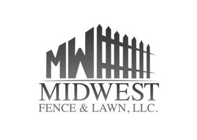 Midwest Fence & Lawn, LLC