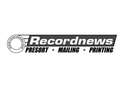Recordnews Printing & Mailing