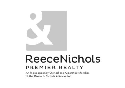 Reece Nichols Premier Realty – Knapp and Lennard Team