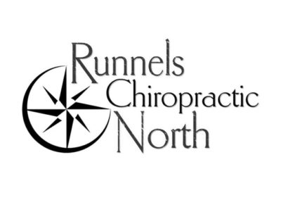 Runnels Chiropractic North