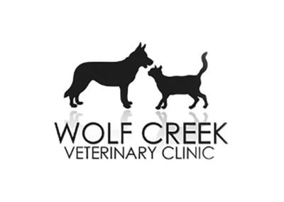 Wolf Creek Veterinary Clinic