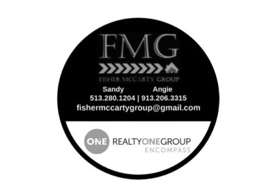 Fisher McCarty Group, Realty ONE Group Encompass