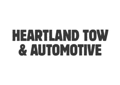 Heartland Tow, Inc. & Auto Repair