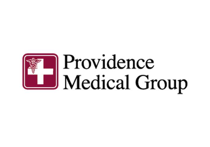 Providence Medical Center logo