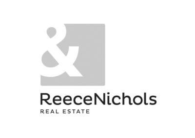 Reece Nichols Real Estate – Teresa Bastron