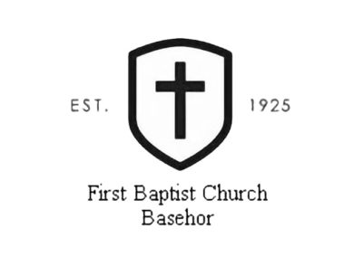 First Baptist Church of Basehor