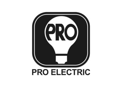 Pro Electric LC