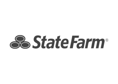 Christina Sliski State Farm Agency