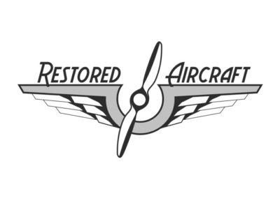 Restored Aircraft Sales & Service, LLC