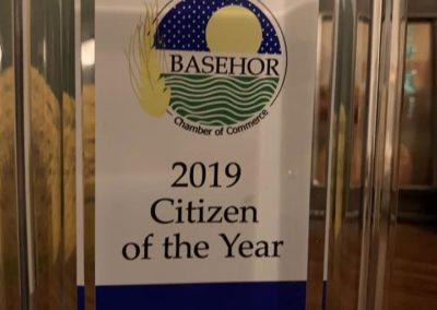 2019-COTY-Award