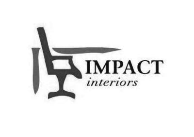 Impact Interiors