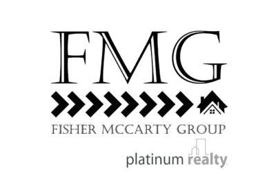 Fisher McCarty Group, Platinum Realty