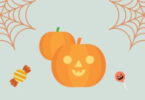 Trunk or Treat Halloween 2020