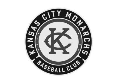 Kansas City Monarchs Baseball