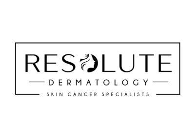 Resolute Dermatology