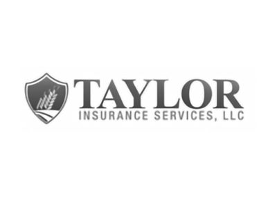 Commercial & Personal Insurance – Taylor Insurance Services