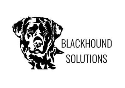 Black Hound Solutions