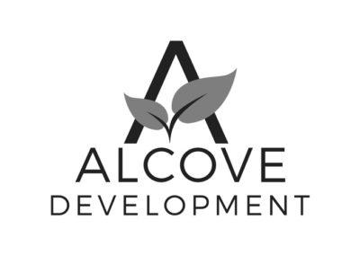 Alcove Development
