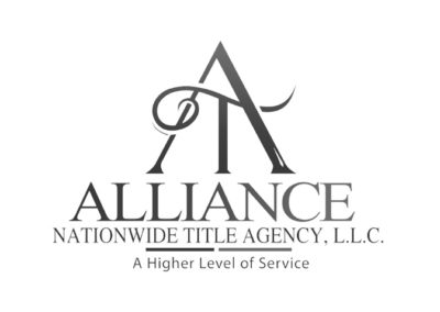 Alliance Nationwide Title Agency
